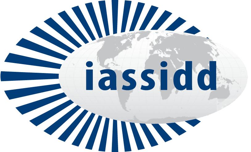 IASSIDD
