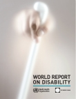 World_Report_On_Disability